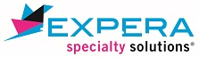 Expera Specialty Solutions