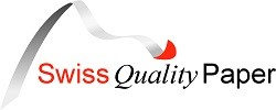 Swiss Quality Paper AG