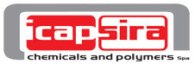 ICAP-SIRA Chemicals and Polymers SpA